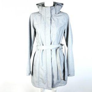 Cloudveil jacket